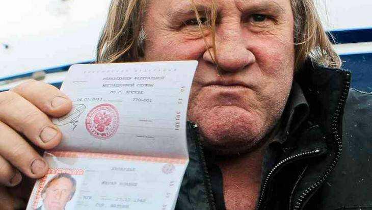 ИзБрянщины ссамого начала года выдворили 127 иностранцев-нелегалов