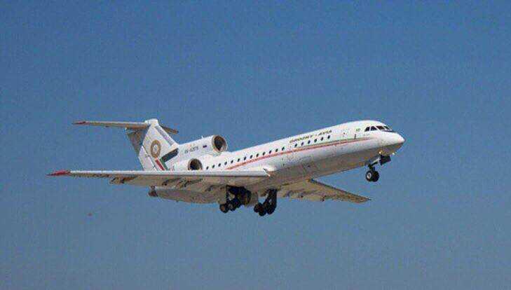 Авиакомпания S7 открыла реализацию билетов нарейсы изБрянска в российскую столицу