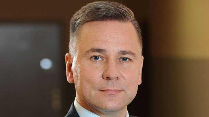 Глава польского Конина побывает на торжествах в Брянске 9 мая