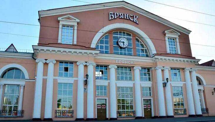 Нажелезнодорожном вокзале «Брянск-I» схвачен мужчина с«травкой»