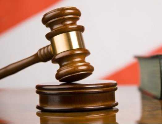 Условия договора, ущемляющие права потребителя, могут быть ничтожными либо оспоримыми
