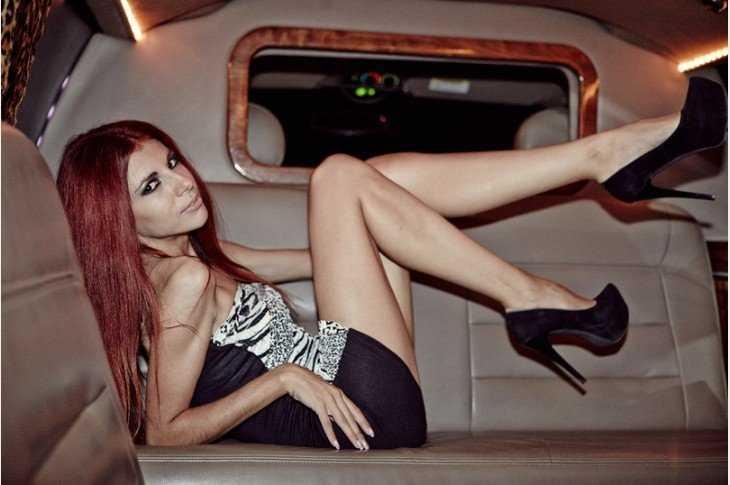 проститутки томск на дому