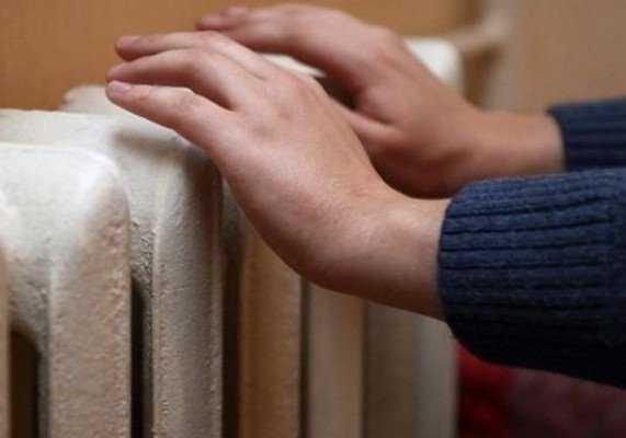 ВБрянске без тепла остались 35 высотных домов