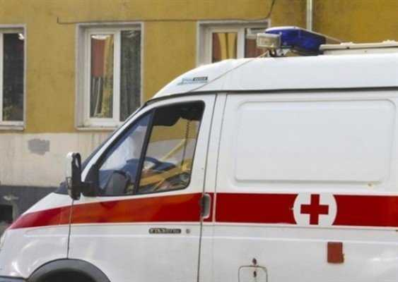 Брянской «скорой помощи» отвели 20 мин. наприбытие