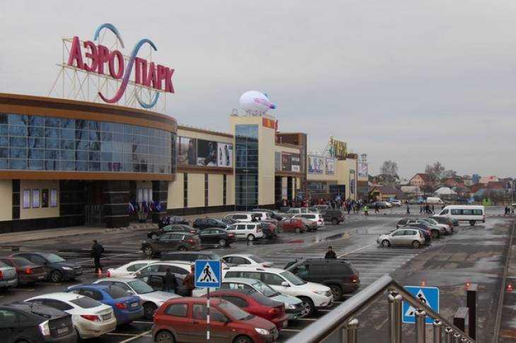сколько стоит метро в москве в 2020