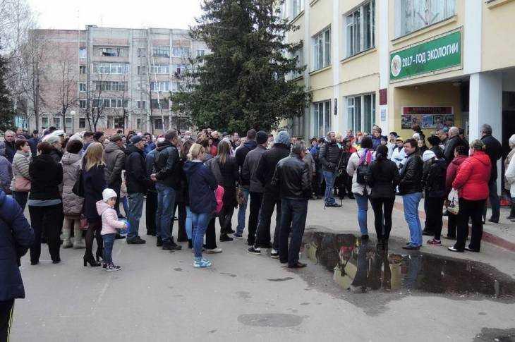 Телеканал интер украина новости сегодня на русском