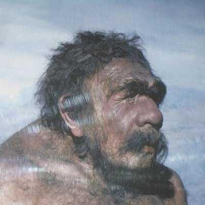 На конференции археологов в Петербурге обнародованы новые данные о неандертальцах