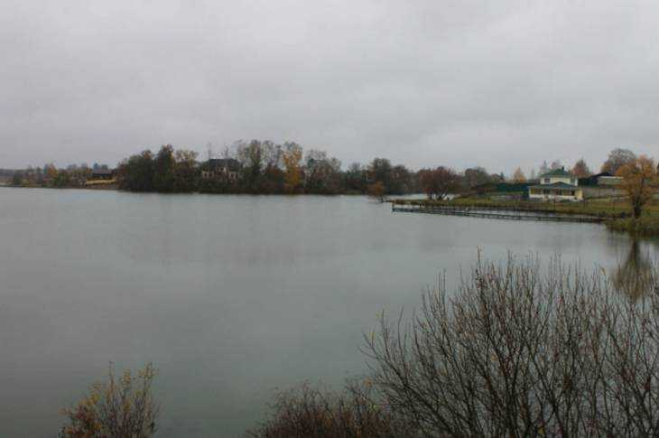 Тешеничи озеро фото