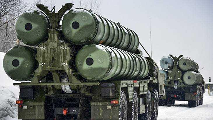 Западные специалисты отыскали слабое место РФ при войне сНАТО