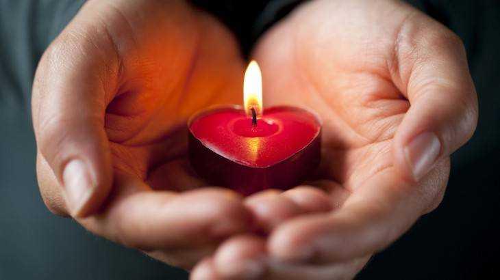 В Брянске скончалась девочка которую поддерживал песней участник Голоса