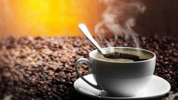 Под Брянском «накрыли» подпольный завод попроизводству кофе