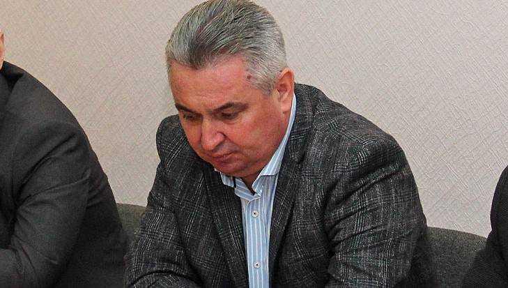 Турбослим форум 2012