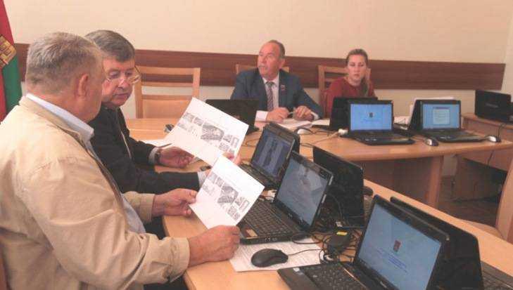 ВБрянске появятся новые памятные знаки имемориальные доски