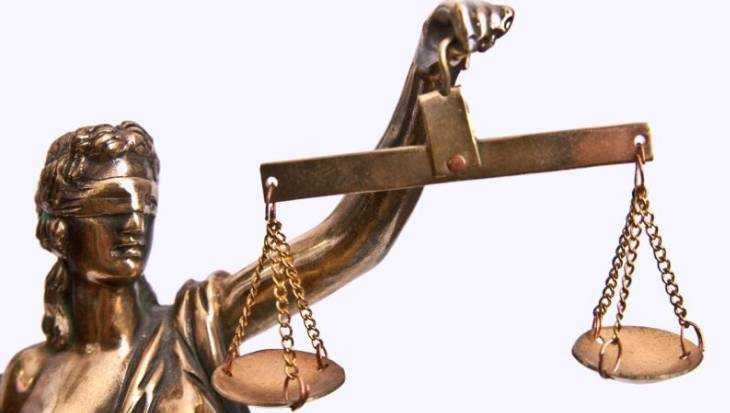 ВБрянске надиректора «УКВаш дом» возбудили уголовное дело