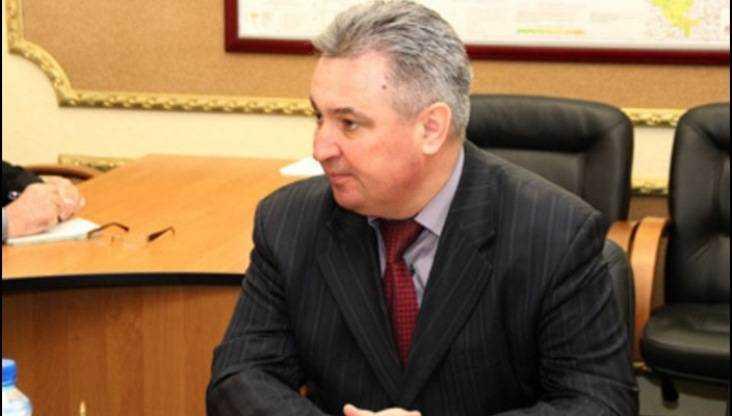 ВПочепе неизвестные избили иограбили директора «Брянсккоммунэнерго»