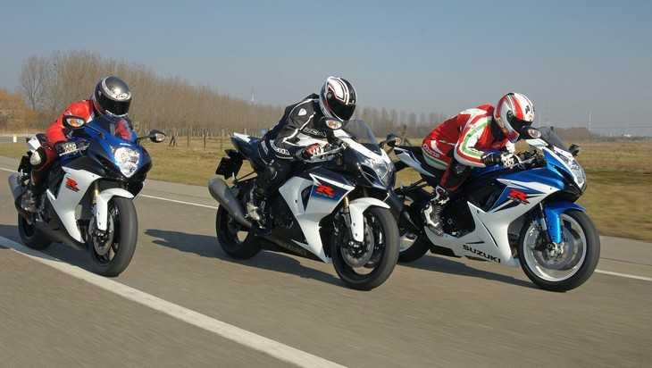 На Шоссейной погиб мотоциклист