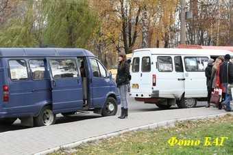 Брянского чиновника оштрафовали за молчание