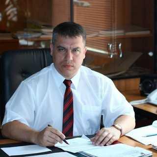 Скандальное письмо мэра Унечи приоткрыло тайные механизмы брянской власти