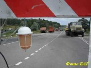 В дорожный фонд Брянской области соберут 2 миллиарда