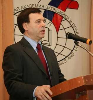 Генпрокуратура выявила колоссальные хищения в Брянской области