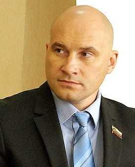 Николай Патов ушел со второй попытки