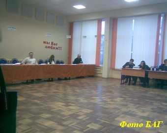 Брянская полиция приняла 27 сообщений о нарушениях во время голосования