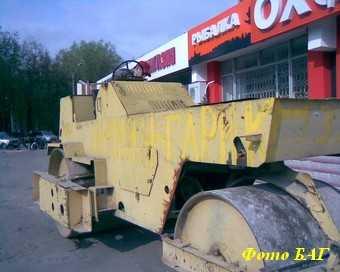 На Брянском асфальтовом заводе – почти московские зарплаты