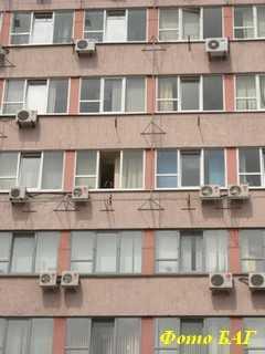Рославицкого назначили главой Советского района