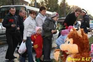 Игорь Сиваков: «На суде я видел глаза Добржанской…»