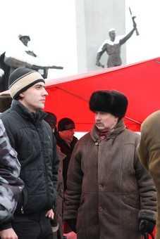 Депутат обвинил чиновников Брянска в бездействии на дорогах