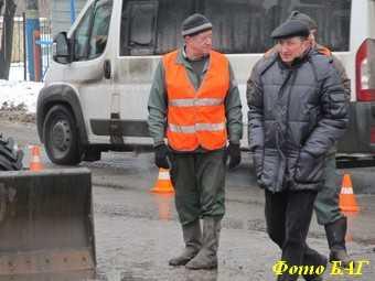 Тело погибшего Кирилла Диденко нашли на очистных