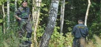 В микрорайоне Отрадном пропали две первоклассницы