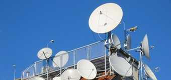 Половина Брянской области скоро перейдет на цифровое ТВ