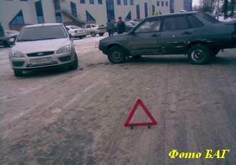 Автомобилисты отсуживают хорошие деньги за плохие дороги