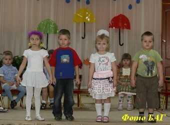 Каждый день число брянцев сокращается на 16 человек