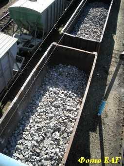 Путепровод около вокзала «Брянск I» будут строить неспешно и дорого