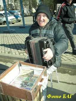 Над любимым блатным радио брянских таксистов нависла угроза