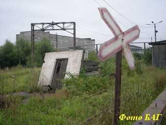 Белорус пообещал построить в Дятькове второй хрустальный завод