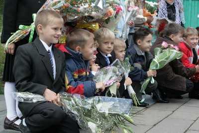 Суземская трагедия: школьница повесилась после разговора с учителями