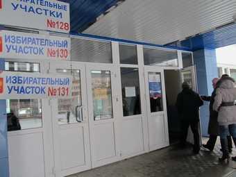 Брянская полиция опровергла сообщение о противодействии журналистам