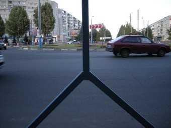 Корчуй сиденья. История брянской автомобильной контрабанды. Часть  3