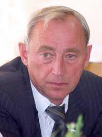 Главой Брянска стал Александр Ковалев