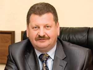 Заместитель брянского губернатора потребовал за тюрьму 16 миллионов