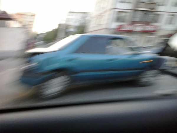 Землю около брянского «Метро» пытаются вернуть государству