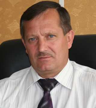 Глава администрации Стародубского района влип в уголовное дело