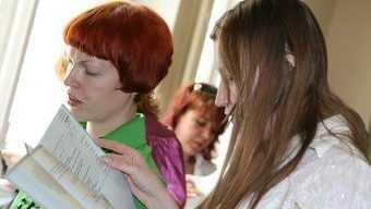 Брянцы собрали на памятник Ане Шкапцовой 130 тысяч рублей