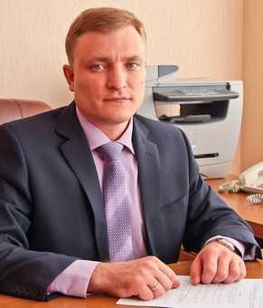У мэра Брянска появился новый заместитель