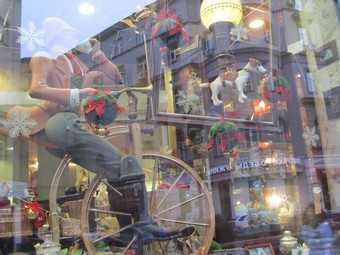 В Брянске построят громадный торгово-развлекательный центр