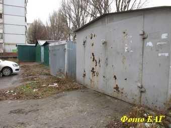 Брянских подростков, сбежавших из «детской тюрьмы», нашли в гаражах