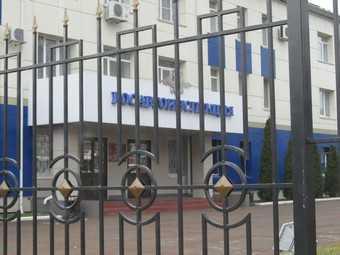 В Брянске арестованы похитители автомобилей, двое из них — полицейские